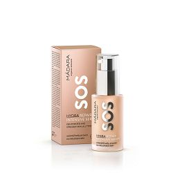 SOS HYDRA REPAIR INTENZIVNI SERUM 30 ml