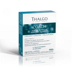 COACH STOMACH & WAIST 30 TABLETA