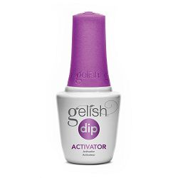 GEL DIP 15 ML - ACTIVATOR