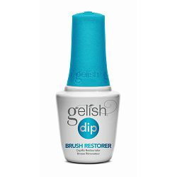 GEL DIP 15 ML - BRUSH RESTORER