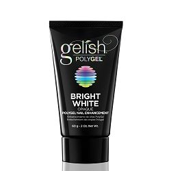 POLYGEL 60 GEL- BRIGHT WHITE
