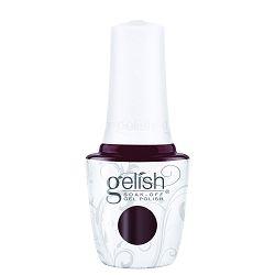 GELISH GEL 15 ML - YOU'RE IN MY WORLD NOW - DISNEY VILLAINS