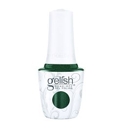 GELISH GEL 15 ML - MISTRESS OF MAYHEM - DISNEY VILLAINS