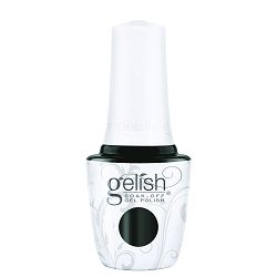 GELISH GEL 15 ML - FA-LA-LOVE THAT COLOR - SHAKE UP THE MAGIC